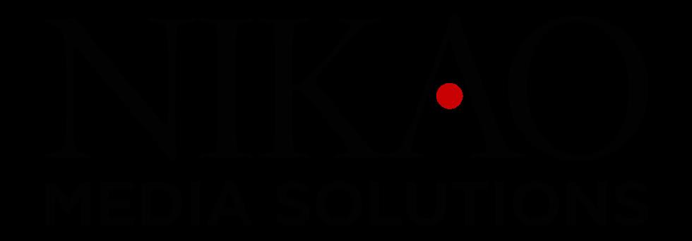 Nikao Media Solutions